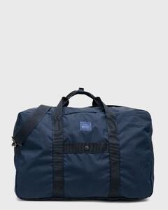 Gant Gant Sports Bag Navy