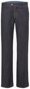 Brax Jim 316 Summer Denim Jeans Grijs