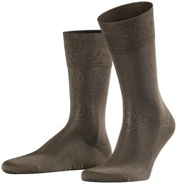 Falke Tiago Socks Military