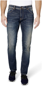 Gardeur Fero Jeans Dark Denim Blue