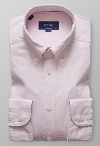 Eton Uni Royal Oxford Roze