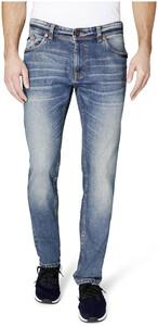 Gardeur Fero Jeans Stone Blue